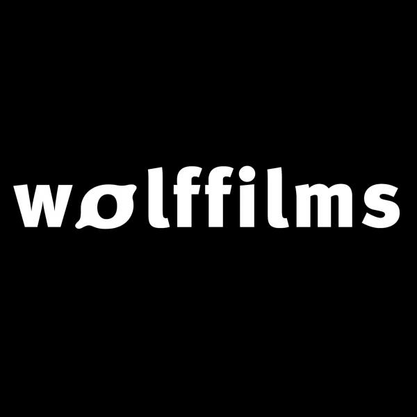 wolffilms - Besser Filmen mit dem Smartphone
