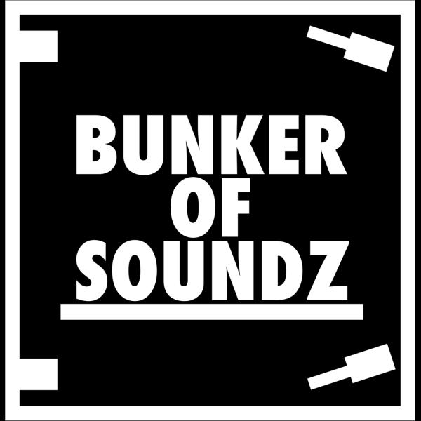Bunker of Soundz