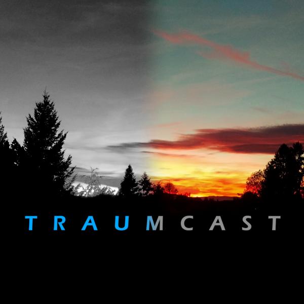 Traumcast