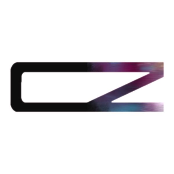 CitizenZ Film und Serien Podcast