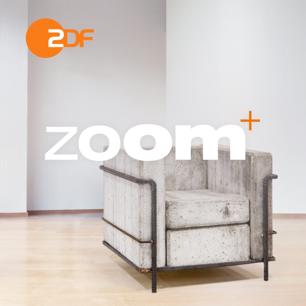 ZDFzoom (VIDEO)