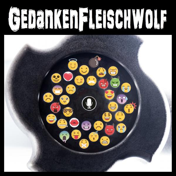 GedankenFleischwolf