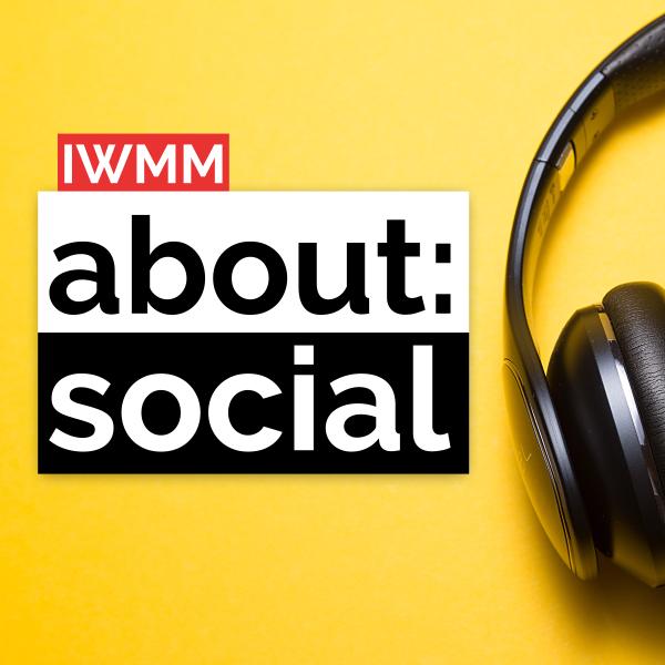 about:social – Soziale Arbeit & digitale Medien