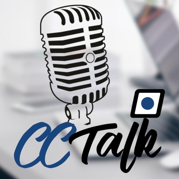CCTalk - Einblicke in Consulting, Business und Projektmanagement