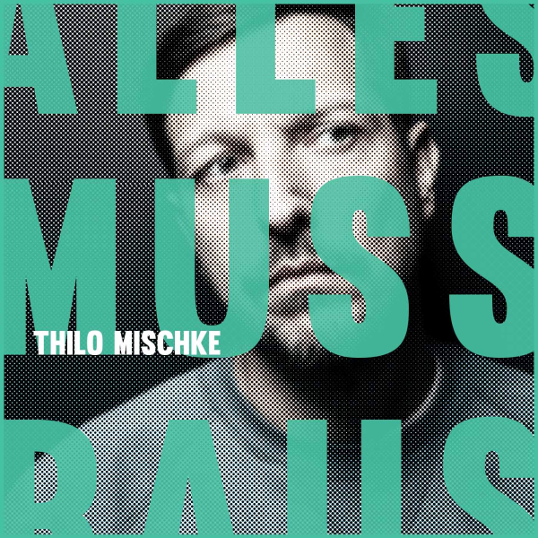 Thilo Mischke - Uncovered Podcast