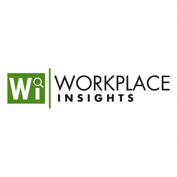 Workplace Insights