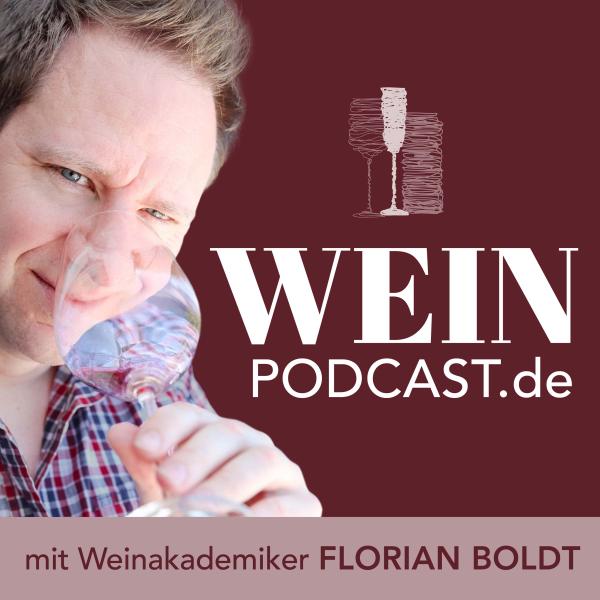 Wein verstehen leicht gemacht (WVLG) - Der Weinpodcast.de