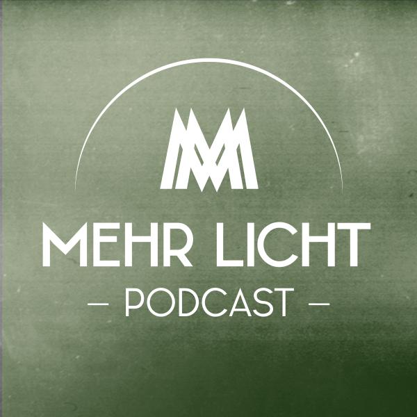 Mehr Licht Podcast (MP3)