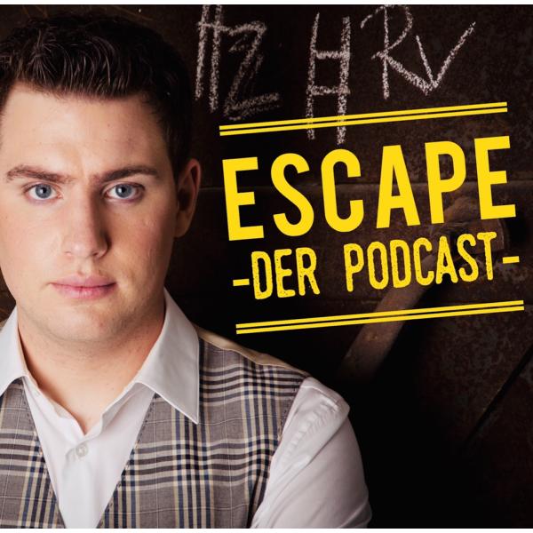 Sven Schultze´s Escape