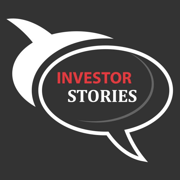 Investor Stories Podcast