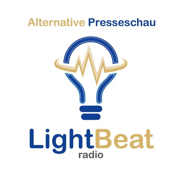 Alternative Presseschau