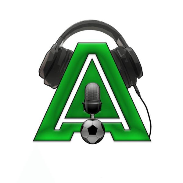 Abseits - Der Fussball-Podcast