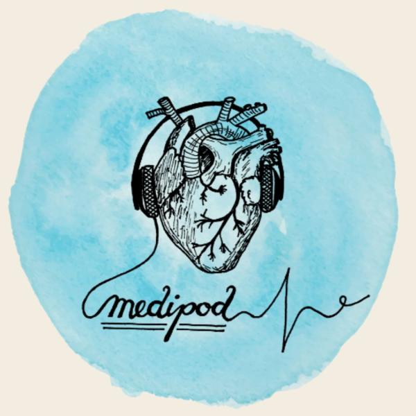 medipod