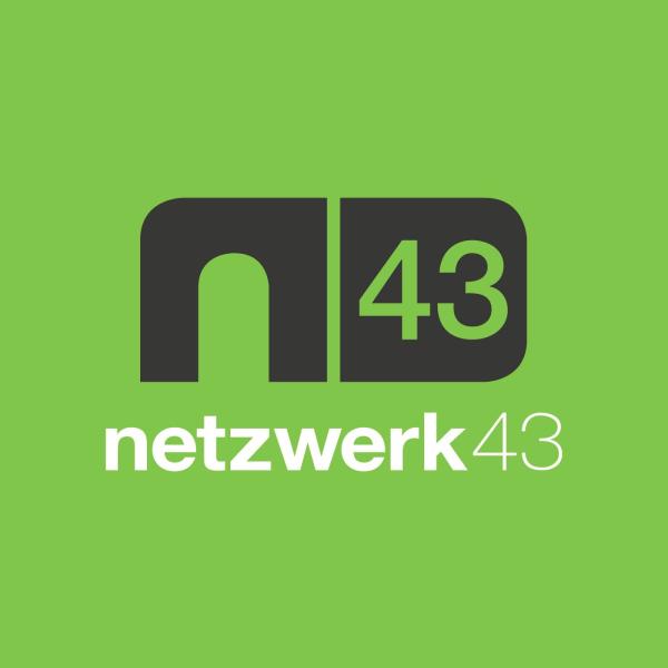 Netzwerk 43 e.V.