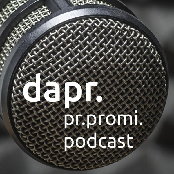 pr.promi.podcast