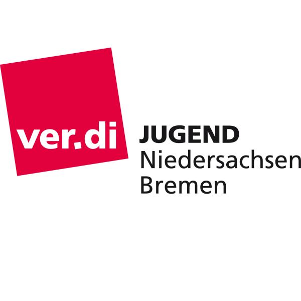 ver.di Jugend Niedersachsen/Bremen - Der Podcast