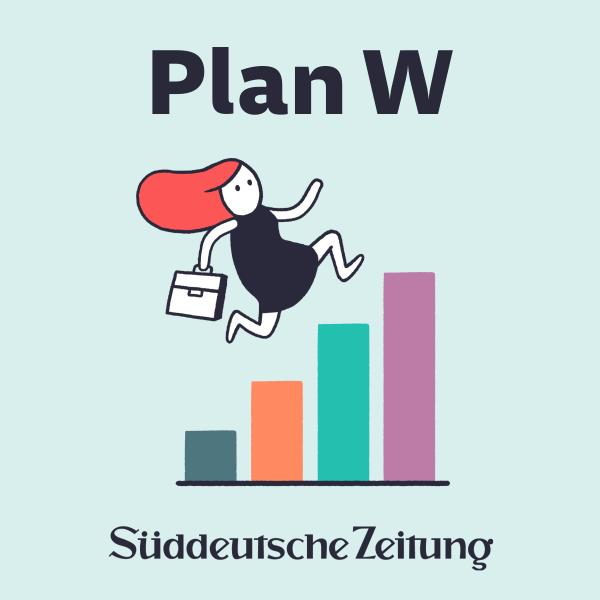 Plan W