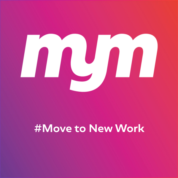 moveyourmind