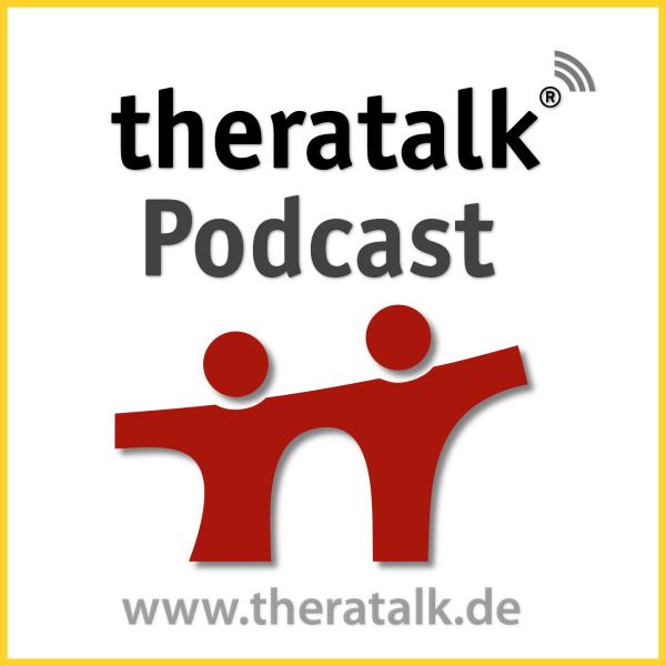Theratalk®: Sex, Kommunikation und Seitensprünge