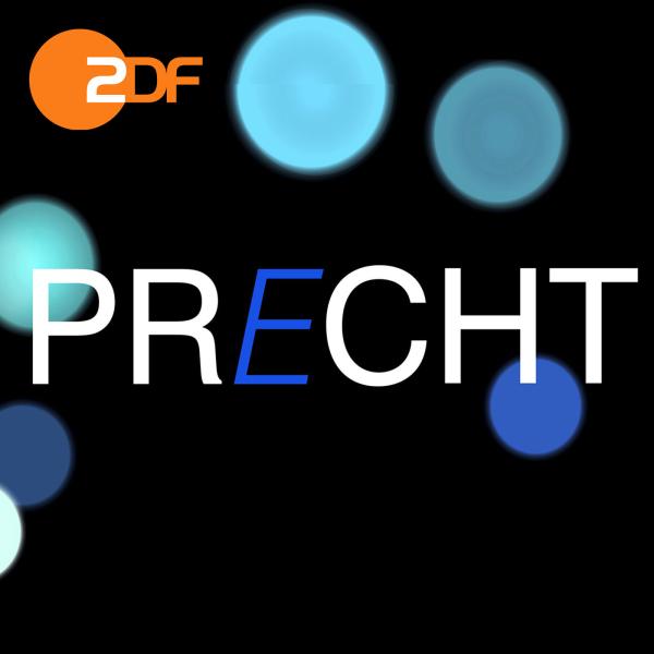 Precht (AUDIO)