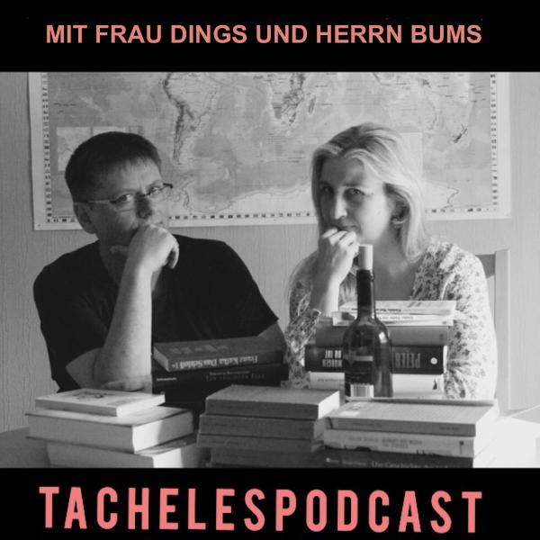 Tachelspodcast (tachelespodcast)