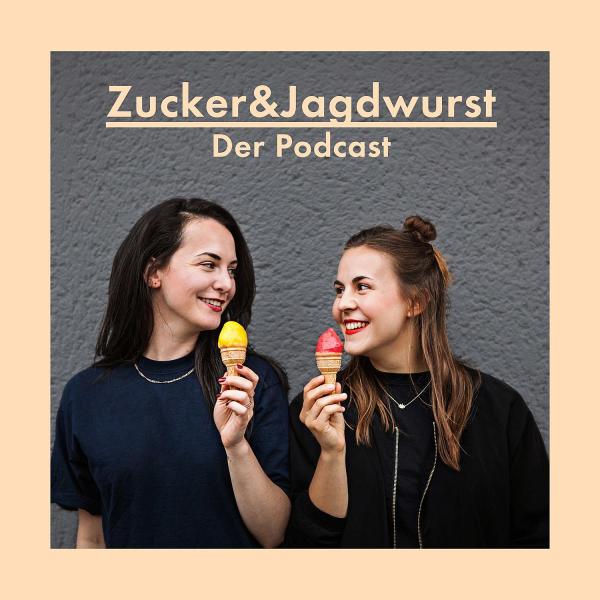 Zucker&Jagdwurst