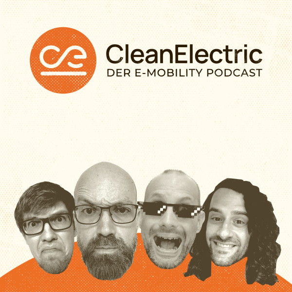 CleanElectric