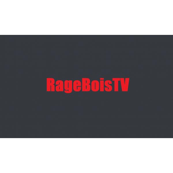 RageBoisTV