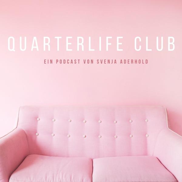 Quarterlife Club
