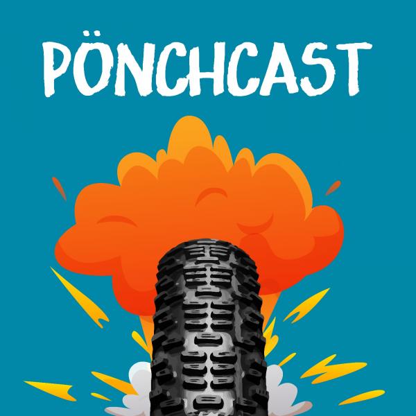 Pönchcast