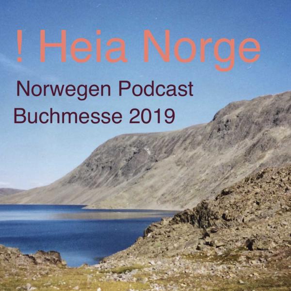 !Heia Norge