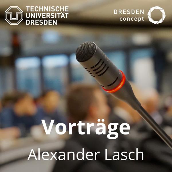 Vorträge zur Linguistik und Sprachgeschichte des Deutschen