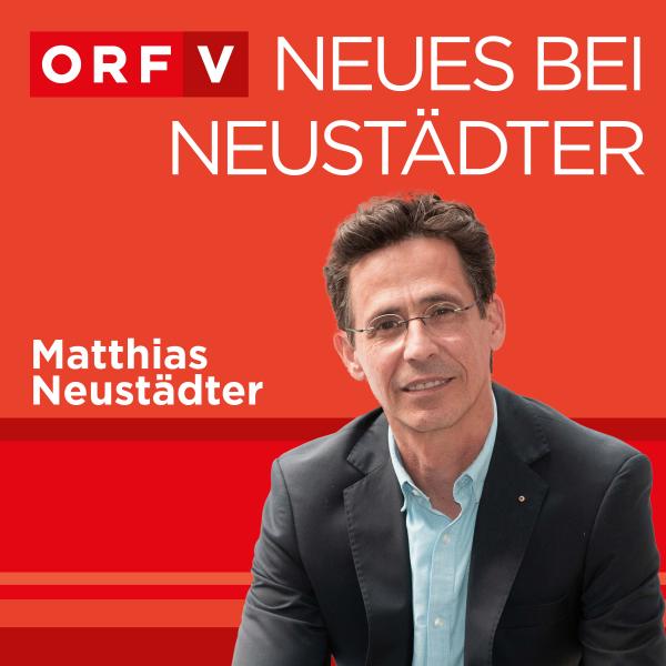 ORF Radio Vorarlberg Neues bei Neustädter