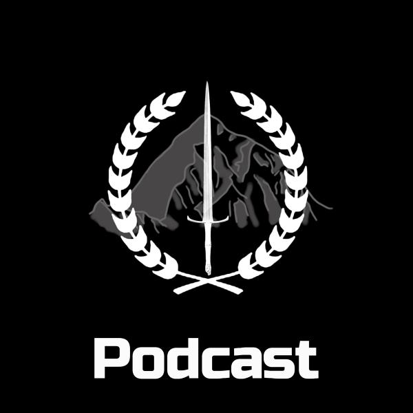 Tactical Fitness Podcast - der taktische Athlet im Detail