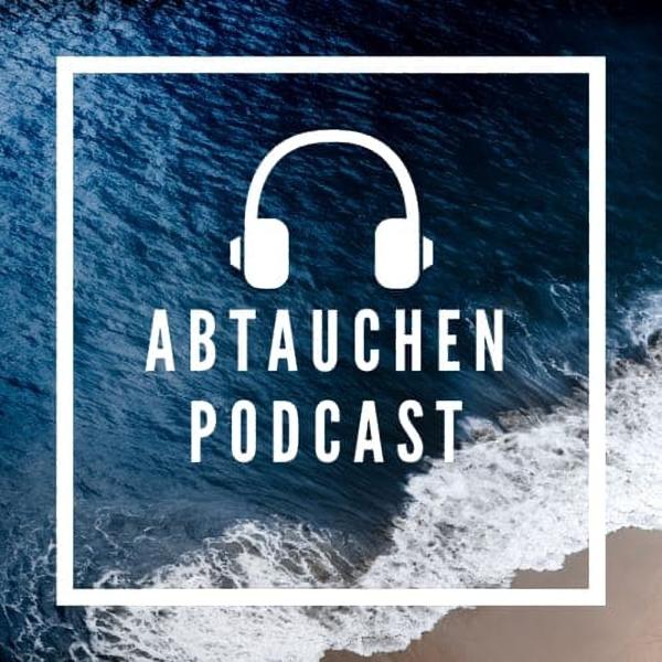 Abtauchen-Podcast