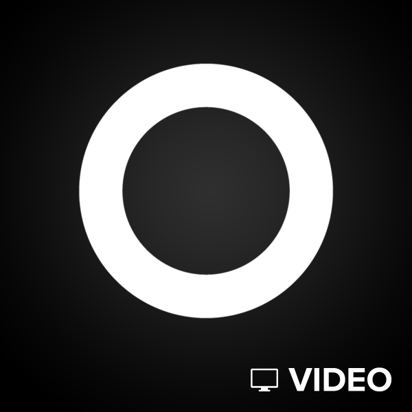 mychurch Video