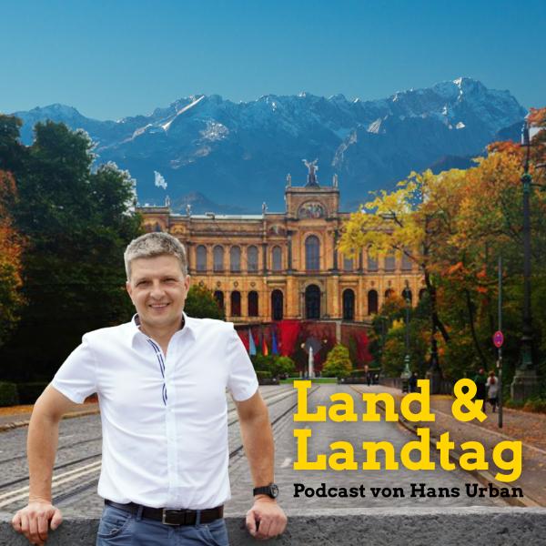 Land und Landtag