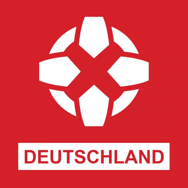 IGN Deutschland