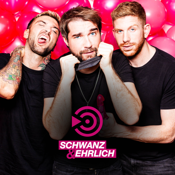 https://static.podcastcms.de/images/podcasts/6/683826/schwanz-ehrlich-podcast.png