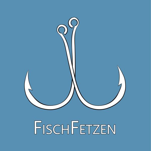 FischFetzen