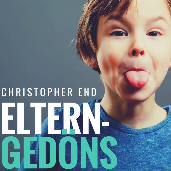 Eltern-Gedöns | Leben mit Kindern: Interviews & Tipps zu achtsamer Erziehung