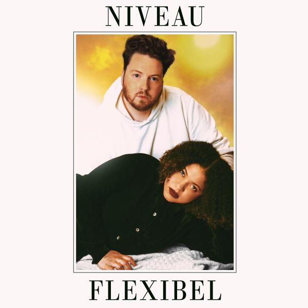niveauflexibel