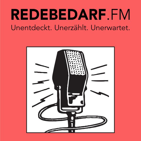 REDEBEDARF.FM