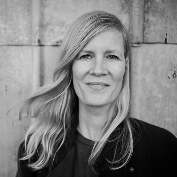 Brand New Day – Der Podcast für Glückssucher
