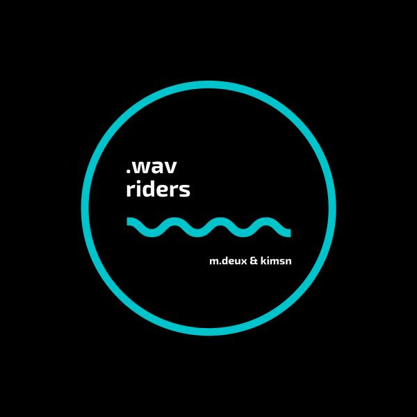 Wav Riders
