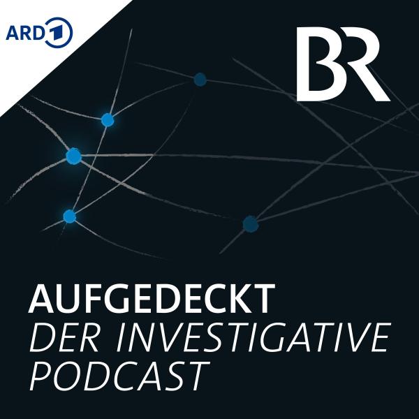 Aufgedeckt - der investigative Podcast