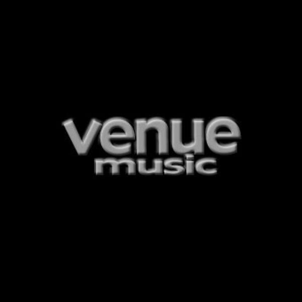venue music » Audio Podcast