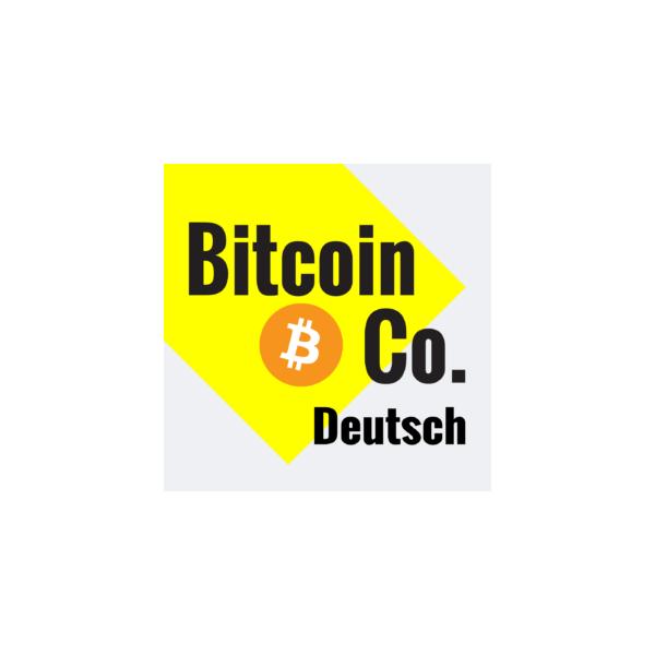Bitcoin & Co. mit Anita Posch