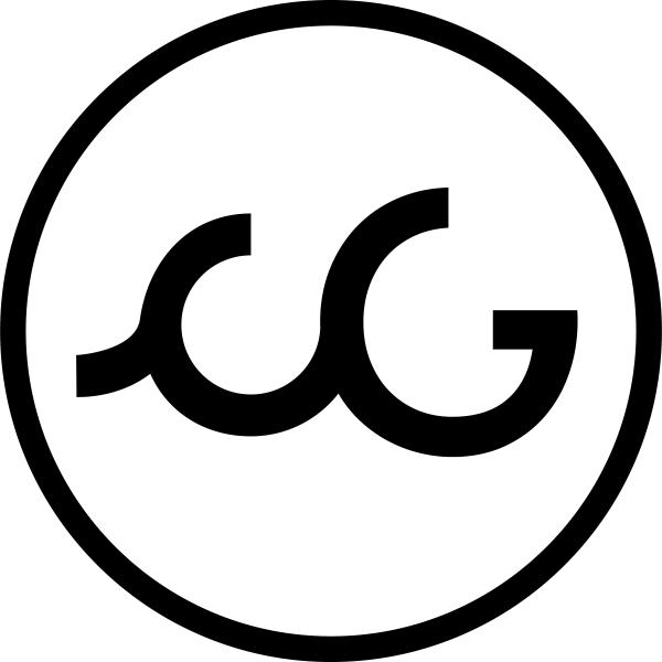 Christus-Gemeinde Barmbek-Süd