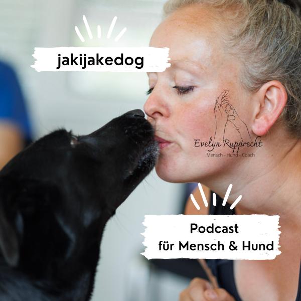 jakijakedog - Storytelling & more